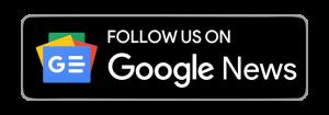 follow-us-on-google-news-banner-black